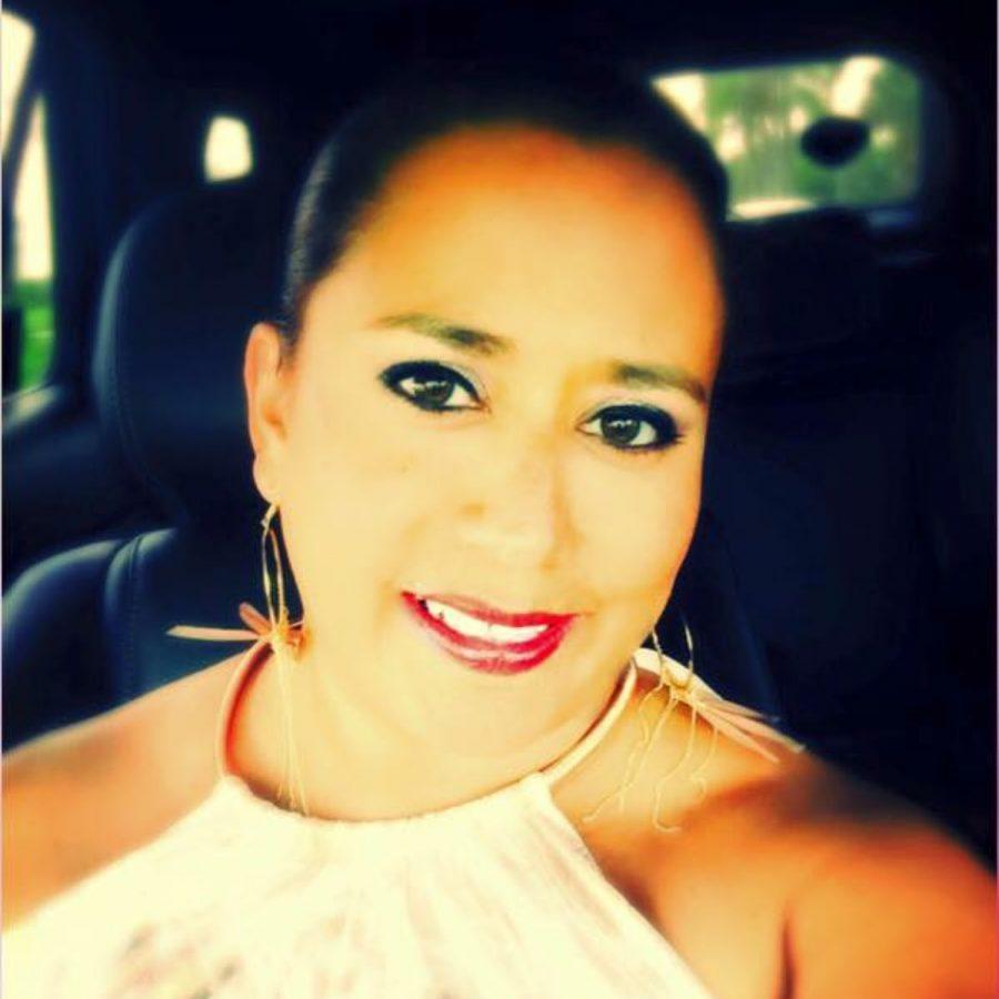 Dr. Diana Caris