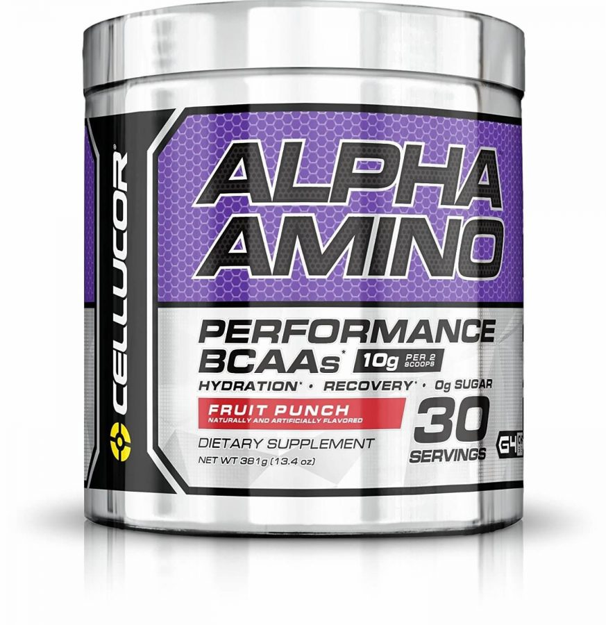 Branch+into+Amino+Acids+to+Stay+Thin