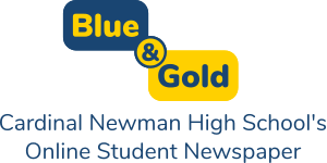Cardinal Newman High School's Online Student Newspaper