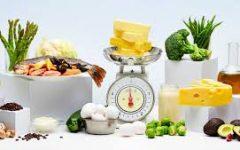 Keto Diet is Your Best Bet