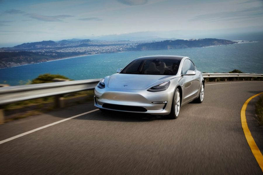 Is+the+future+of+transportation+electric%3F