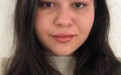 Photo of Regla Garcia