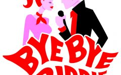 Bye Bye Birdie Virtual Showcase: How the Cast Adapts to COVID-19 Regualtions