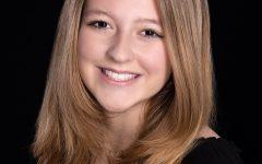 Photo of Gabriella Treutle