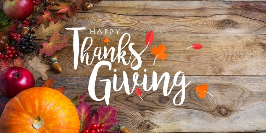 Student+Survey+Presents%3A+%E2%80%9CWhat+Are+Crusaders+Thankful+For%3F%E2%80%9D