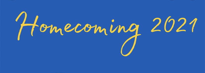 Homecoming week 2021: Dress Up Days, Activities, and More!